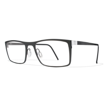 Blackfin Waldport Eyeglasses